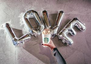 Walentynkowa Molten Hot Chocolate skradnie Wasze serca!