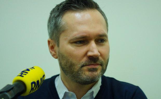 Wałęsa: Nazwisko Anny Walentynowicz jest niepotrzebnie używane do walki politycznej