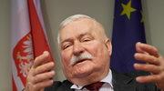 Wałęsa: Nie zgadzam się z tym, co dzieje się w mojej ojczyźnie