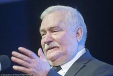 Wałęsa: Wyjdę na barykady. Dalece szkodzą Polsce