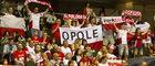 Walka o Rio: Polscy siatkarze grają w kwalifikacjach z Japonią
