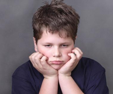 Walka z otyłością u dzieci