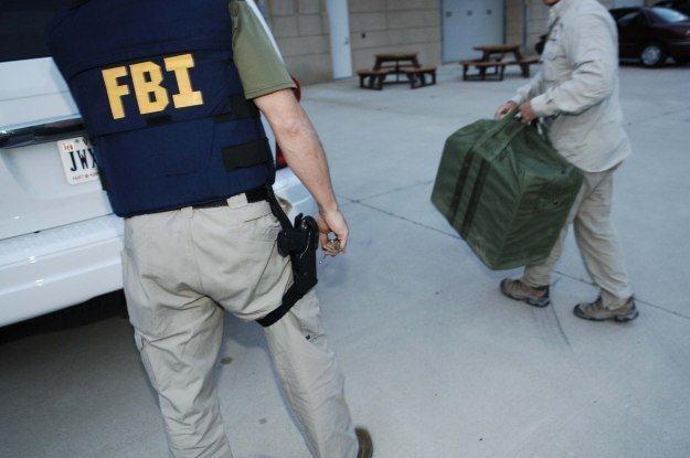 Walka z piractwem staje się coraz zacieklejsza /AFP