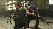 """Walking Dead"": Wpadka producentów"