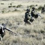 Wall Street Journal: nowe bataliony NATO muszą uniknąć konfrontacji z Rosją