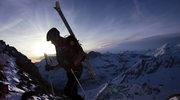 Wallis: W cieniu wielkiej góry