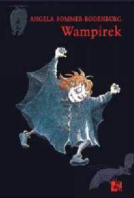 """Wampirek"" /INTERIA.PL"