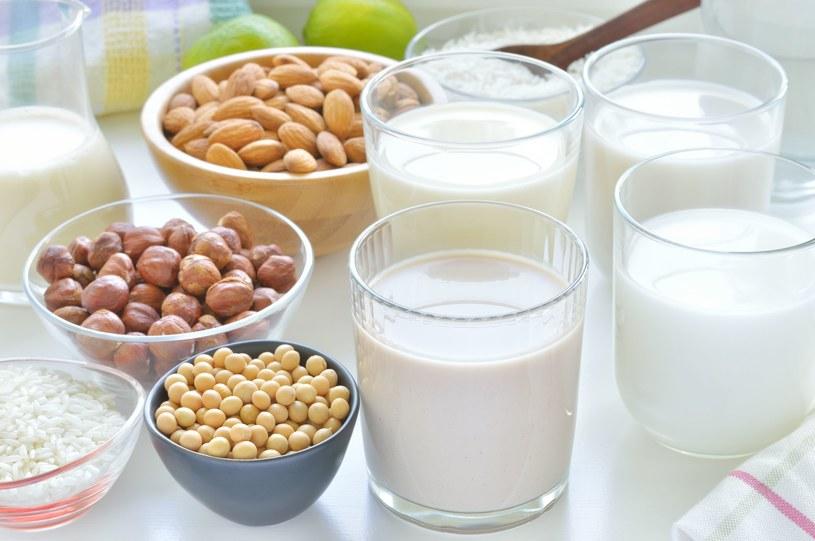 Wapń jest składnikiem najobficiej występującym w organizmie /123RF/PICSEL