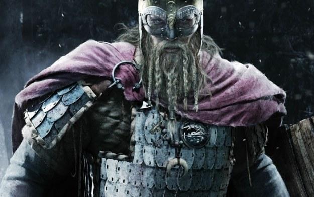 War of the Vikings /materiały prasowe