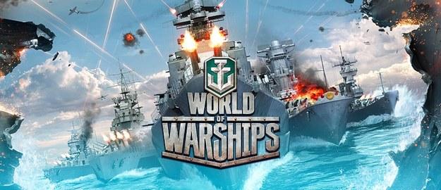 War of Warships Click.pl /INTERIA.PL