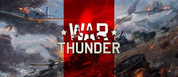 War Thunder, Click.pl /INTERIA.PL
