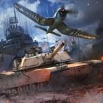 War Thunder nadciąga na Xbox One