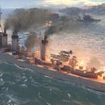 War Thunder: Nowa klasa okrętów dołącza do marynarki