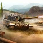 War Thunder – nowe efekty dźwiękowe w lotnictwie oraz więcej nowoczesnych czołgów