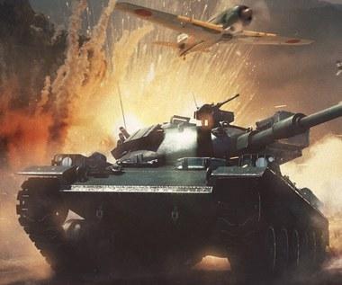 War Thunder - recenzja