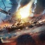War Thunder świętuje 5. urodziny