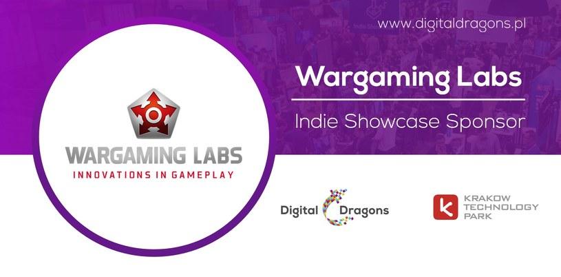Wargaming Labs /materiały prasowe