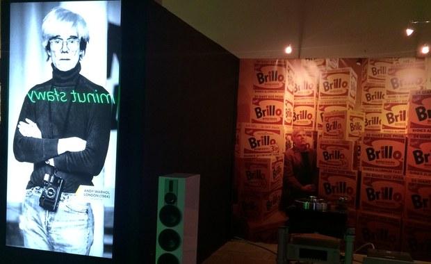 Warhol i Dali - zapraszamy na wirtualną wycieczkę!