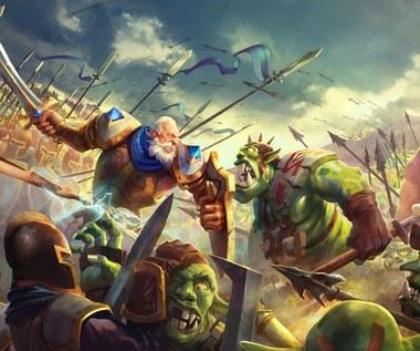 Warlords of Aternum – recenzja