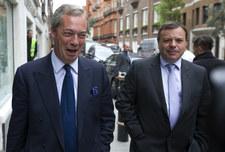 Warner Bros nakręci film w kampanii na rzecz Brexitu