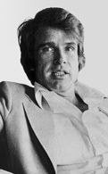 Warren Beatty /Encyklopedia Internautica