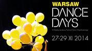Warsaw Dance Days III
