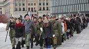 Warszawa: 70. rocznica akcji pod Arsenałem