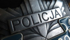 Warszawa: Aresztowano 43-letniego Niemca, który nękał i groził 23-latce