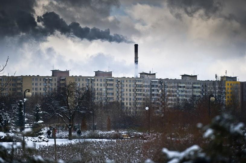Warszawa/ fot. Bartosz Krupa /East News