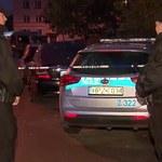 Warszawa: Jest śledztwo ws. zabójstwa obywatela Armenii