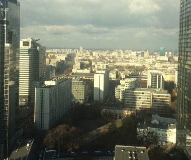 Warszawa: Nowe zarzuty dla b. zastępcy dyrektora Biura Gospodarki Nieruchomościami