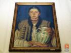 Warszawa: Odnaleziono zaginione podczas wojny obrazy Matejki i Borucińskiego