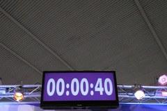 Warszawa: Próba pobicia światowego rekordu Guinessa w przytulaniu