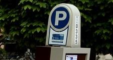 Warszawa rozszerza strefę płatnego parkowania. Sprawdź gdzie