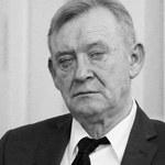 Warszawa: Sędzia Trybunału Konstytucyjnego Henryk Cioch nie żyje