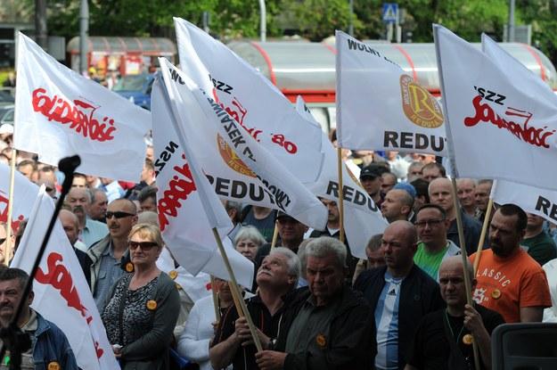 Warszawa szykuje się na oblężenie: Cztery dni protestów