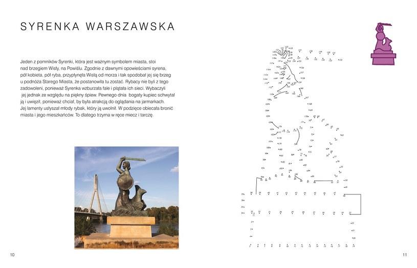 Warszawa /materiały prasowe