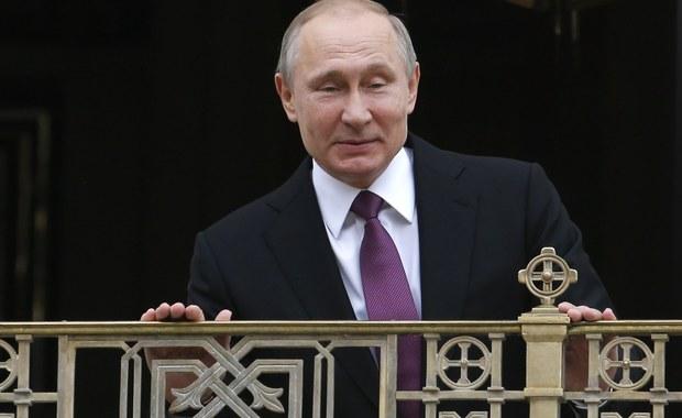 Warszawska reprywatyzacja i wizyta Putina we Francji - to czeka nas w polityce