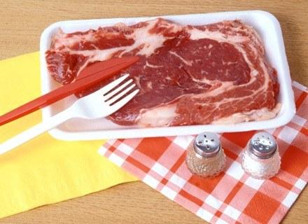 Warto jeść mniej czerwonego mięsa