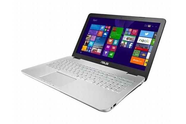 Warto pamiętać, że notebooki multimedialne czerpią garściami z technologii obsługiwanych przez modele gamingowe. /materiały promocyjne