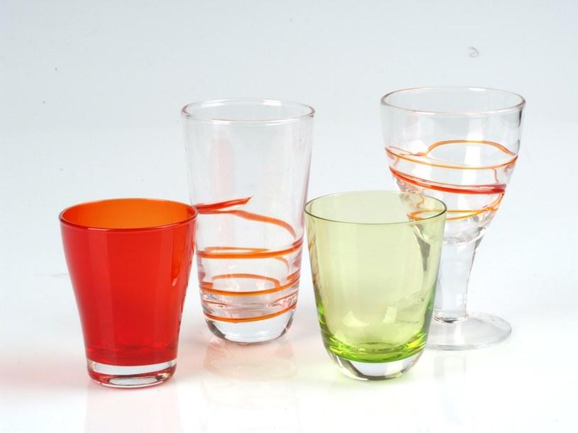 Warto poznać reguły dotyczące serwowania alkoholu  /Styl.pl