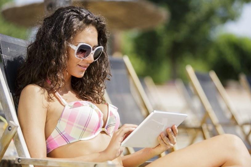 Warto się upewnić czy sieć Wi-Fi, z której korzystamy, rzeczywiście jest bezpieczna... /123RF/PICSEL