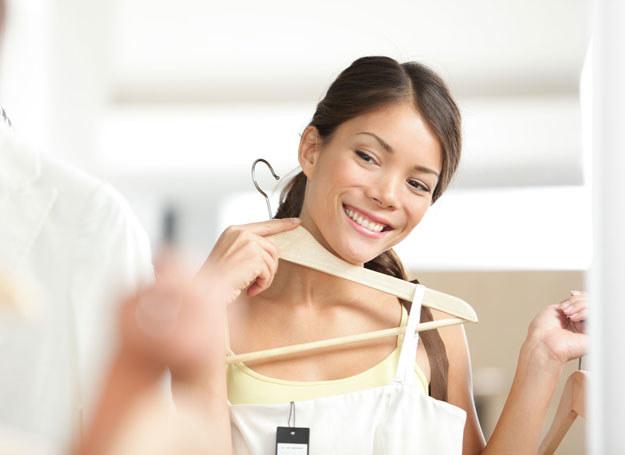 Warto zadbać o swoje ciało, bo zrzucenie kilku zbędnych kilogramów nie tylko dodaje nam urody, ale przede wszystkim zdrowia /©123RF/PICSEL