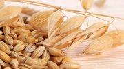 Warto zamienić mąkę pszenną na owsianą!