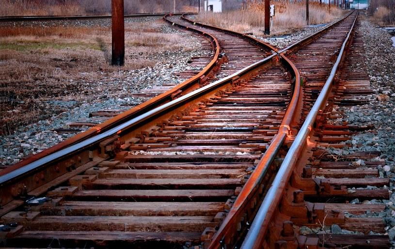 Wartość całego programu kolejowego sięga 66 mld zł /123RF/PICSEL