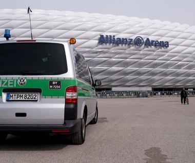 """""""Wartość transferu przewyższa utrzymanie Allianz Areny"""". Wideo"""
