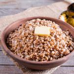 Wartościowy składnik codziennej diety