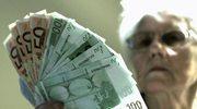Warunkiem pobierania emerytury - rozwiązanie stosunku pracy
