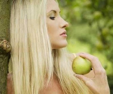 Warzywa chronią przed rakiem?
