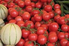 Warzywa i owoce za pół ceny. Do kupienia w regionie paryskim